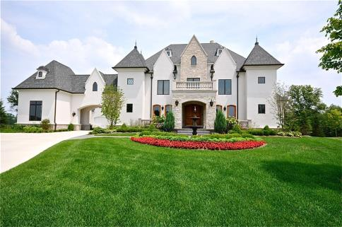 Homes For Sale In Indianapolis Indiana